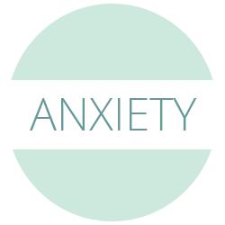 Axienty icon